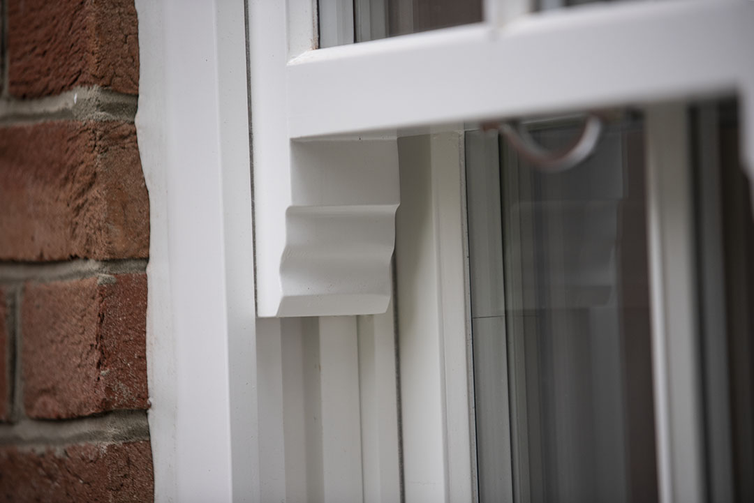 Horn Timber Sash Windows Art Windows Services