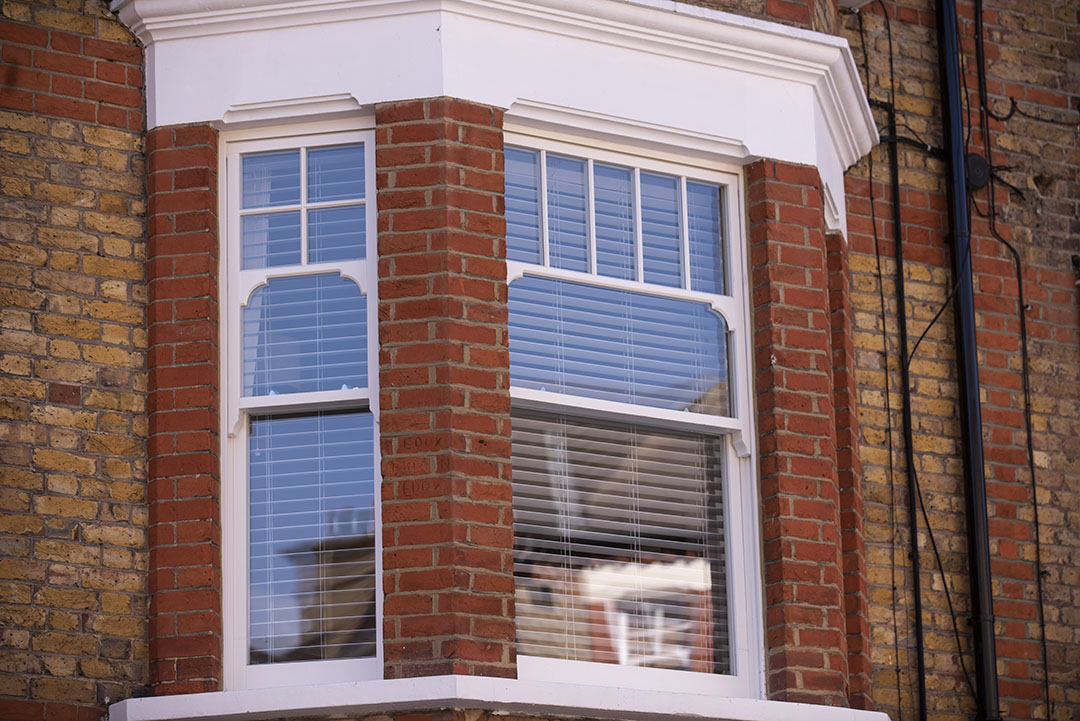 Timber Sash Windows Art Windows Services